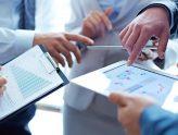 10 điều cần biết về ERP
