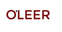 O'Leer Industrial Vietnam (Fashion & Food Wear)