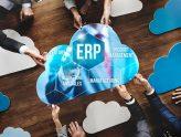 Vì sao ERP đám mây (Cloud ERP) sẽ là xu thế cho doanh nghiệp.