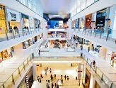 5 công nghệ thay đổi ngành bán lẻ năm 2020