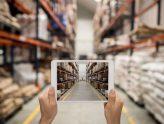 Công nghệ đang thay đổi ngành phân phối