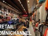 Xu hướng ngành bán lẻ từ góc nhìn một chuyên gia thương mại điện tử