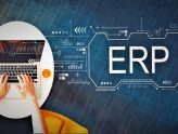 Why ERP Configuration is Better than ERP Customization